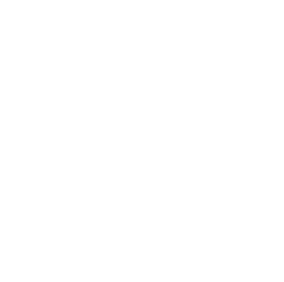 Corponation