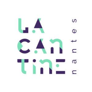 Logo La Cantine