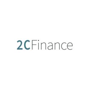 Logo 2C Finance
