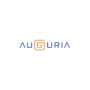 Logo Auguria