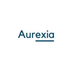Logo Aurexia