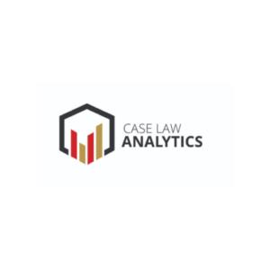 Logo Case Law Analictics