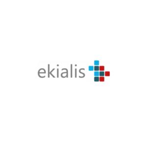 Logo Ekialis