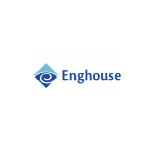 Logo Enghouse