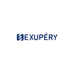 Logo Exupéry
