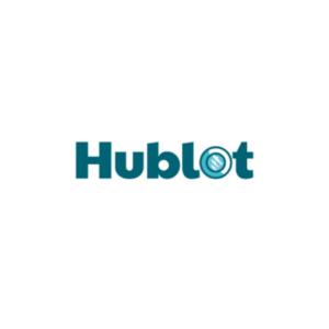 Logo Hublot