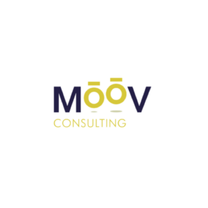 Logo Moov Consulting