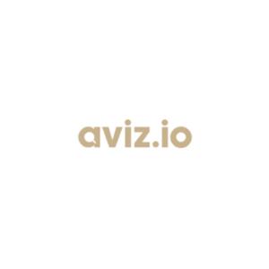 Logo Avizio