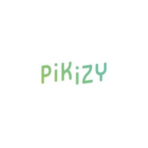 Logo Pikizy
