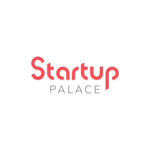 Logo Startup Palace