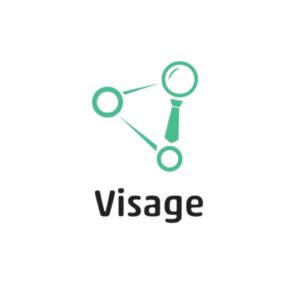 Logo Visage