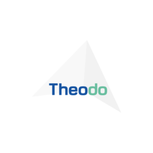 Logo Theodo