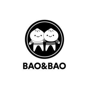 Logo BAO&BAO